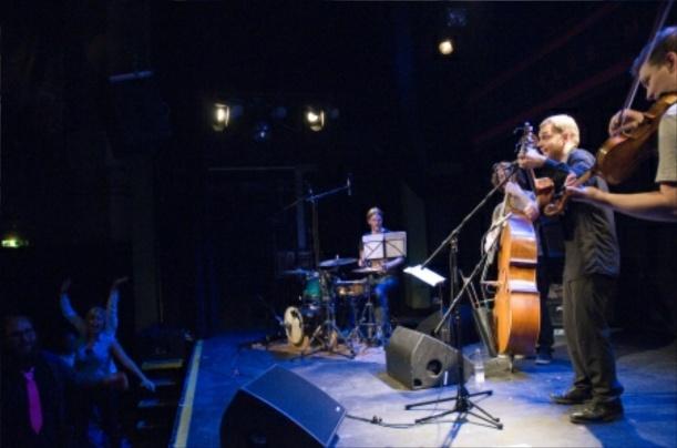 fojgl - 2. Quartett (2)