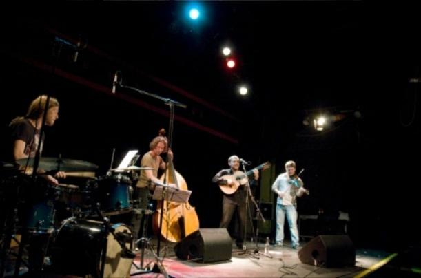 fojgl - 1. Quartett (1)