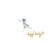 Audio CD (2010) - huljet